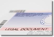 DALS - Arizona Process Server